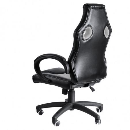 Cadeira Pro - 28