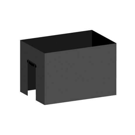 Pack 4 Laterais para Tendas 3x2 Master 3L1P - Packs Laterais Tendas Dobráveis