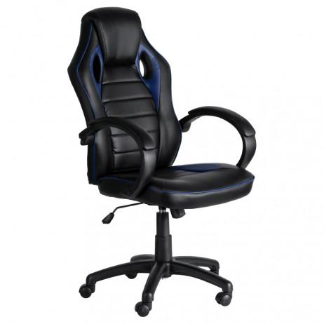 Cadeira GT