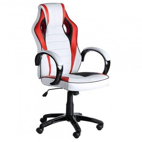Cadeira Legend