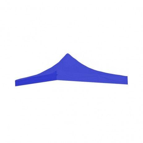 Teto para Tendas 2x2 Eco - Complementos Tendas Dobráveis