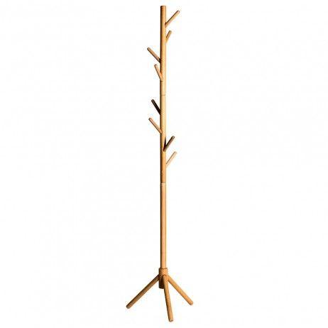Cabideiro Branch