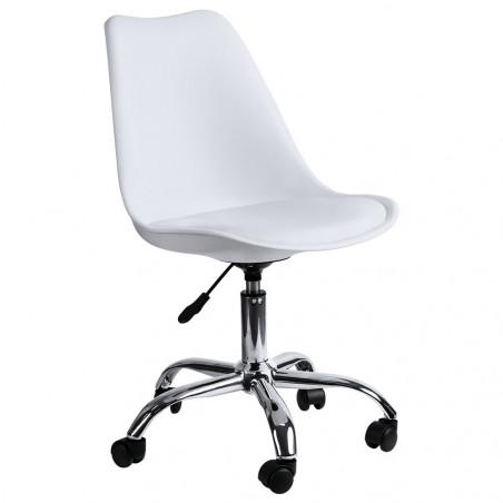 Cadeira Neo - 8