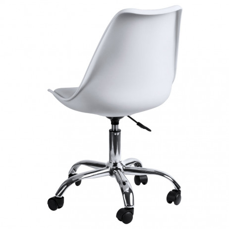 Cadeira Neo - 9