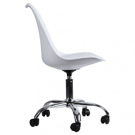 Cadeira Neo - 10