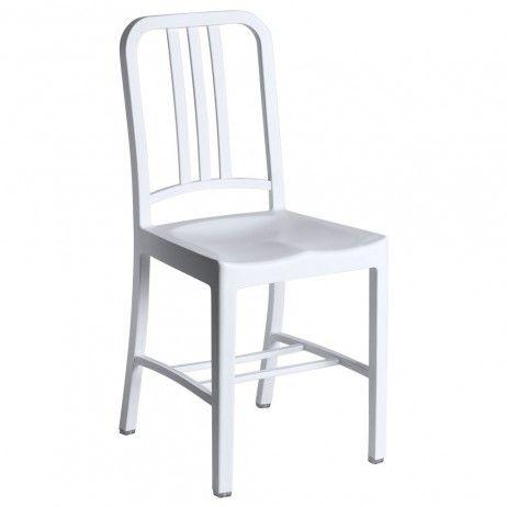 Cadeira Lain