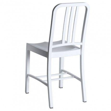 Cadeira Lain - Cadeiras Sala Jantar