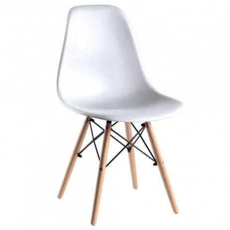 Cadeira Tower Pro