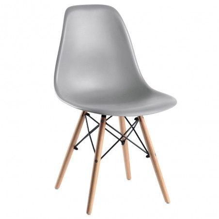 Cadeira Tower Pro - Cadeiras Sala Jantar