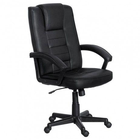 Cadeira Elegant