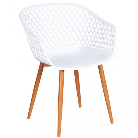 Cadeira Ive