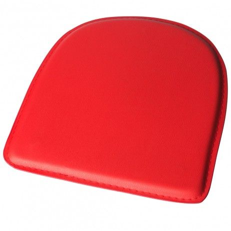 Almofada para Cadeira Torix