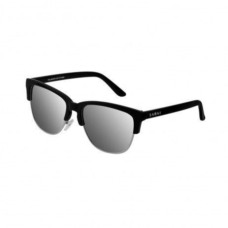 Óculos de Sol SABAI AIR - Óculos Sol