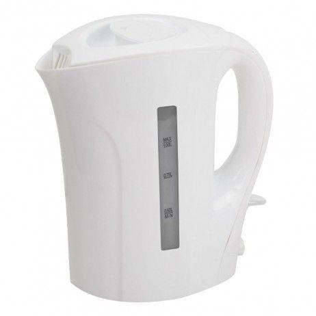 Hervidor de Agua Hoti 1L - Cozinha