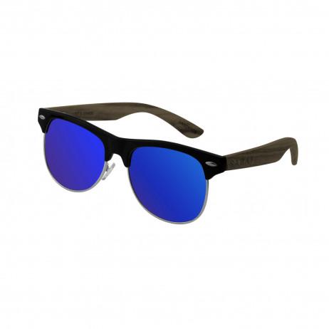 Óculos de Sol SABAI BRISA - Óculos Sol