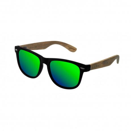 Óculos de Sol SABAI CHILL - Óculos Sol