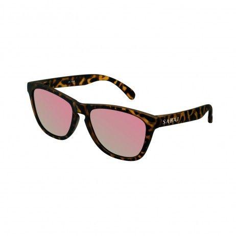 Óculos de Sol SABAI ETERNAL - Óculos Sol