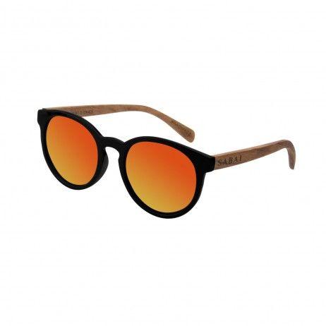 Óculos de Sol SABAI NATURIS - Óculos Sol