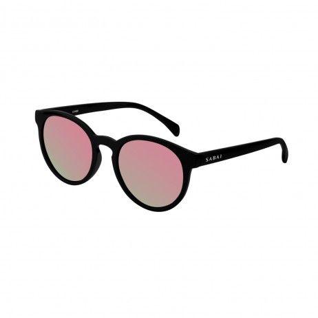 Óculos de Sol SABAI SOHO - Óculos Sol