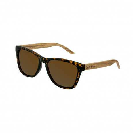 Óculos de Sol SABAI WAVE - Óculos Sol