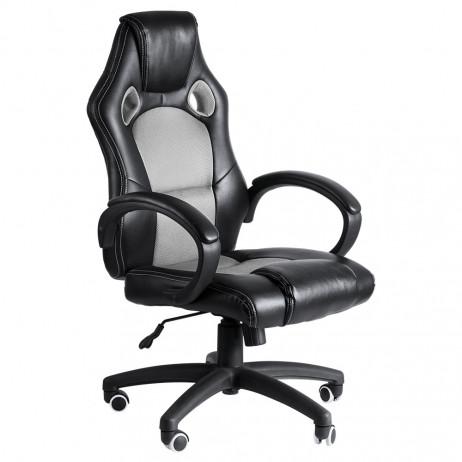 Cadeira Pro - 25