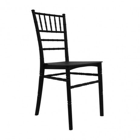 Cadeira Queen