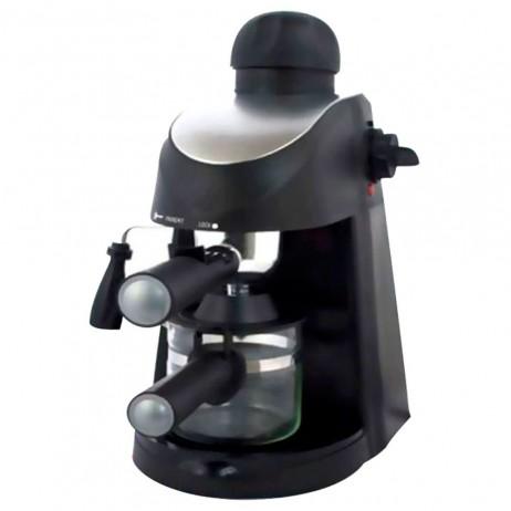 Cafetera Expresso Kaffee 800W - Cozinha