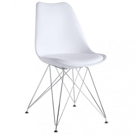 Cadeira Talis