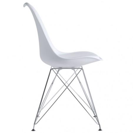 Cadeira Talis - Cadeiras Sala Jantar