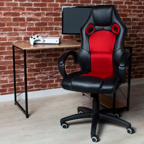 Cadeira Pro - 2