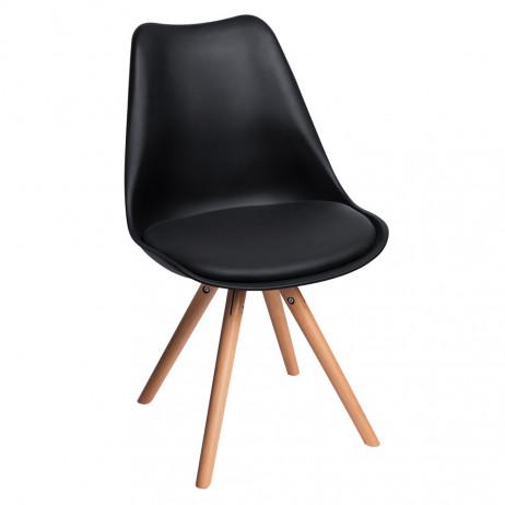 Cadeira Bonik Basic