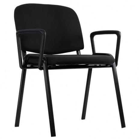Cadeira Ofis