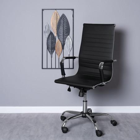 Cadeira Drys - Cadeiras Escritório