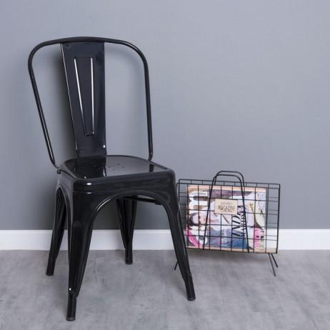 Cadeira Torix - Cadeiras Sala Jantar