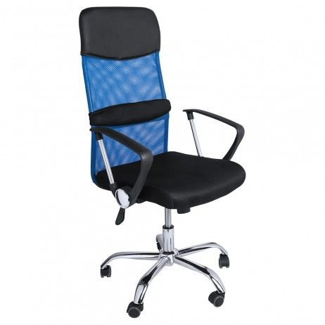 Cadeira Bakus Star