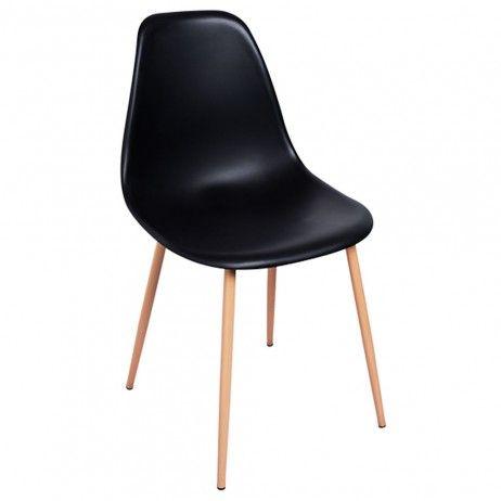 Cadeira Teok - Cadeiras