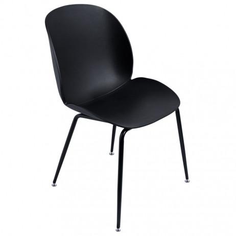 Cadeira Bille