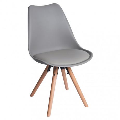 Cadeira Bonik Pro - Cadeiras Sala Jantar
