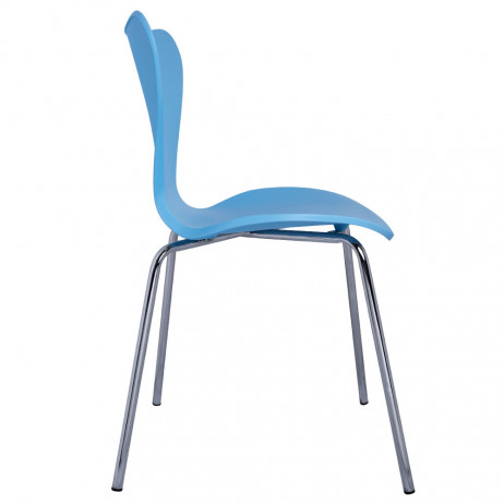 Cadeira Jacop - Cadeiras Sala Jantar