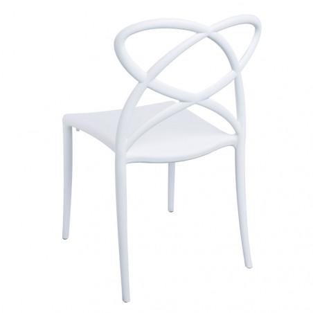 Cadeira Maestro Armle - Cadeiras Sala Jantar