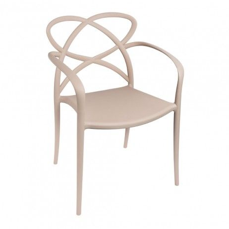 Cadeira Maestro - Cadeiras Sala Jantar