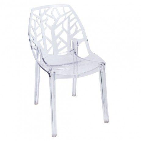 Cadeira Hissar - Cadeiras Jardim
