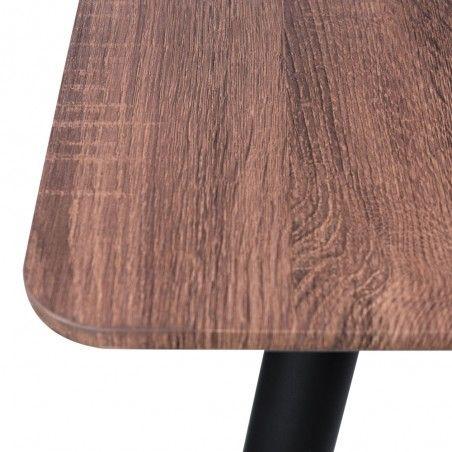 Mesa Lumber - Mesas Sala Jantar