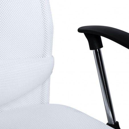 Cadeira Bakus - Cadeiras Escritório