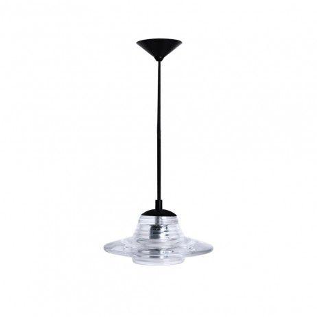 Lámpara Riggels 2-S