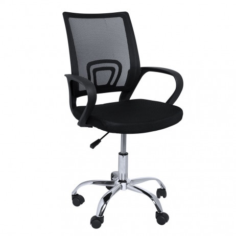 Cadeira Midi Pro - Cadeiras Escritório