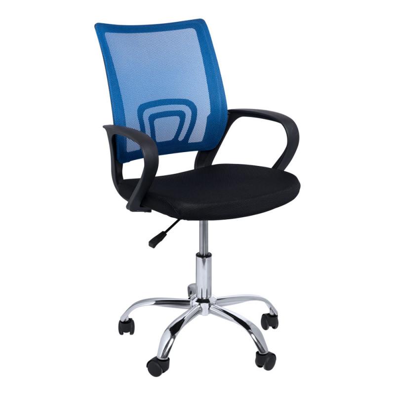 Cadeira Midi Pro - 25