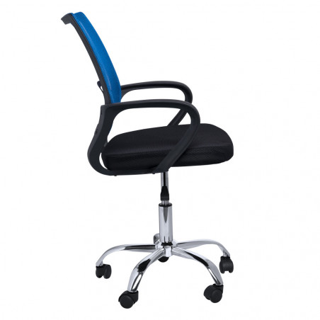 Cadeira Midi Pro - 27