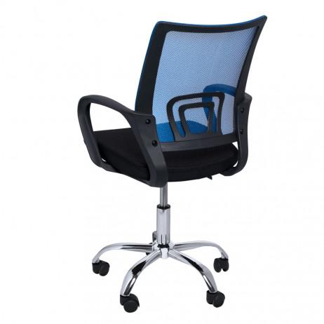 Cadeira Midi Pro - 28