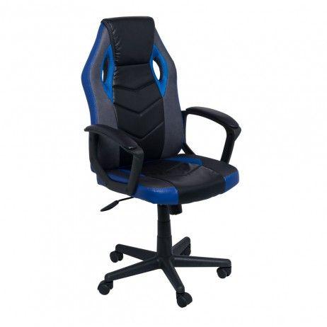 Cadeira Gunfire - Cadeiras Gaming